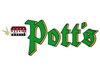 Potts Brauerei, Oelde